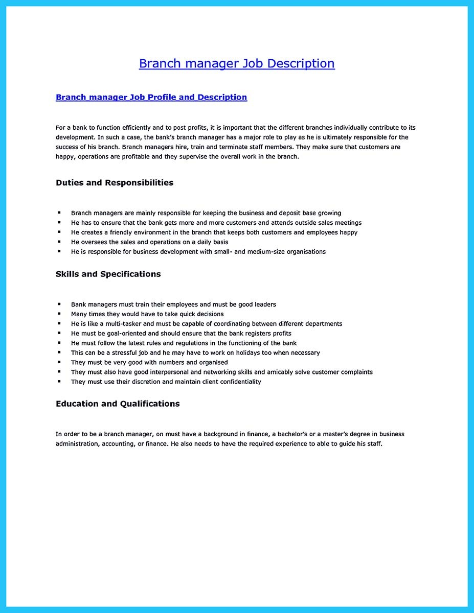 manager resume 324x420 finance manager project manager 2 324x420