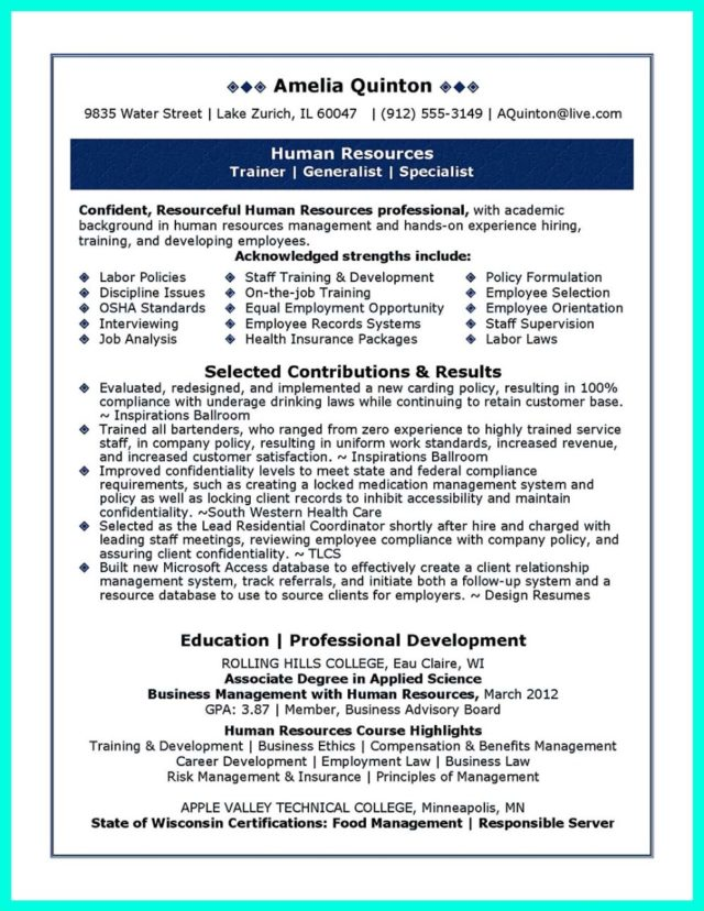 youth case manager resume and case manager counselor resume