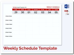 Weekly_Schedule_Template6
