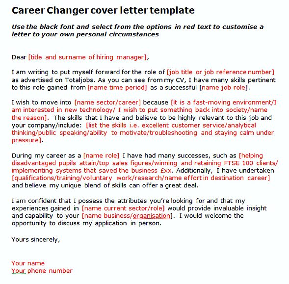 great cover letter for administrative assistant