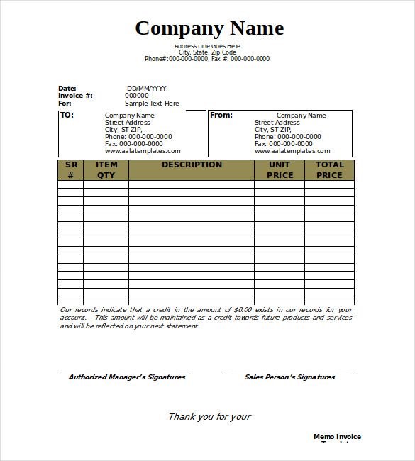 how to make an attractive work invoice template these samples, Invoice templates