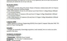 Permalink to Incredible Account Executive Resume Samples