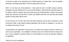 Permalink to 35+ Awesome Cover Letter Examples over the Web