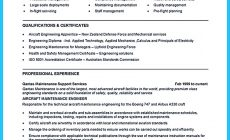 Permalink to Perfect Data Entry Resume Samples to Get Hired