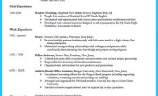 Permalink to Expert Banquet Server Resume Guides You Definitely Need