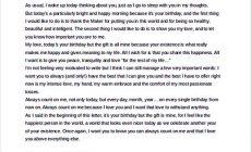 Permalink to Love Letters for Her: Great Tips to Write One for Your Lady