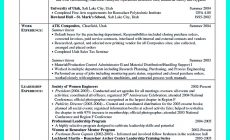 Permalink to How Construction Laborer Resume Must Be Rightly Written
