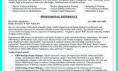 Permalink to Computer Programmer Resume Examples to Impress Employers